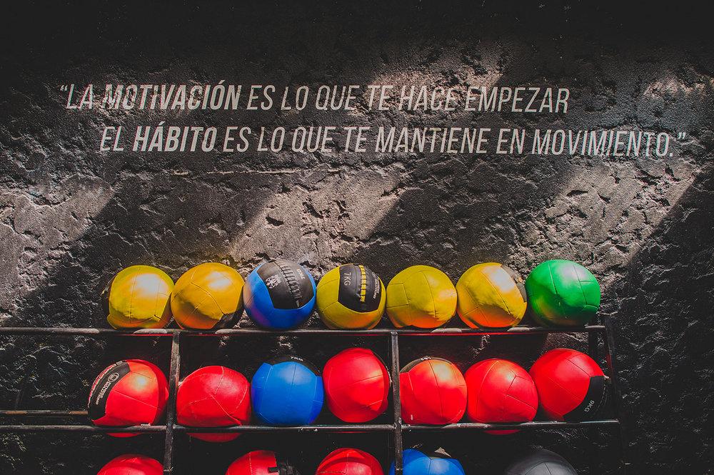 Providencia_038.jpg