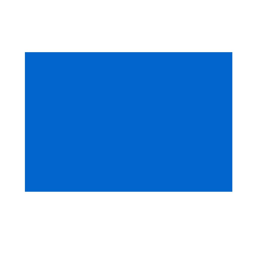 TenRocket