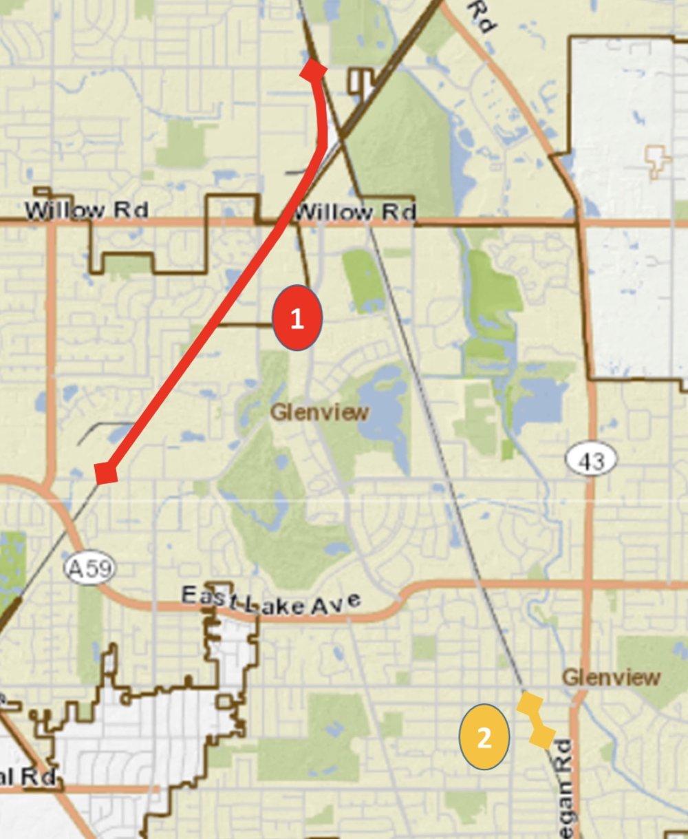 Glenview Map_1500wJPG.jpg