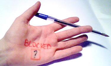 blocked1.jpg