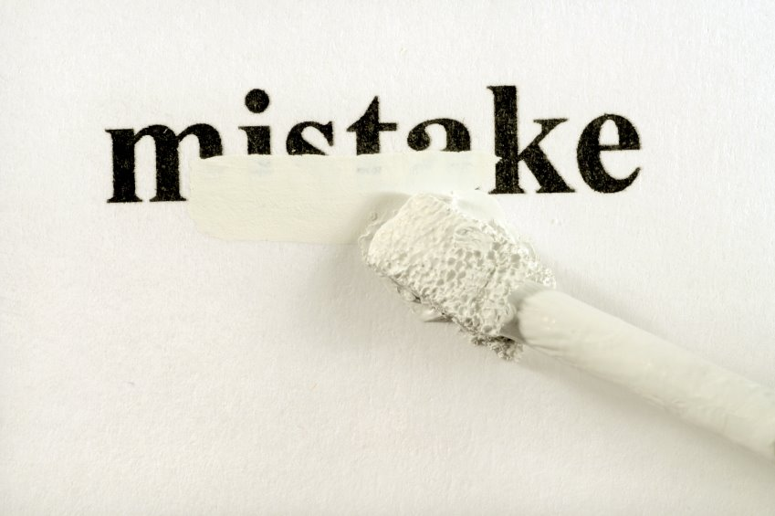 mistake2.jpg
