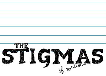 stigmas1.png