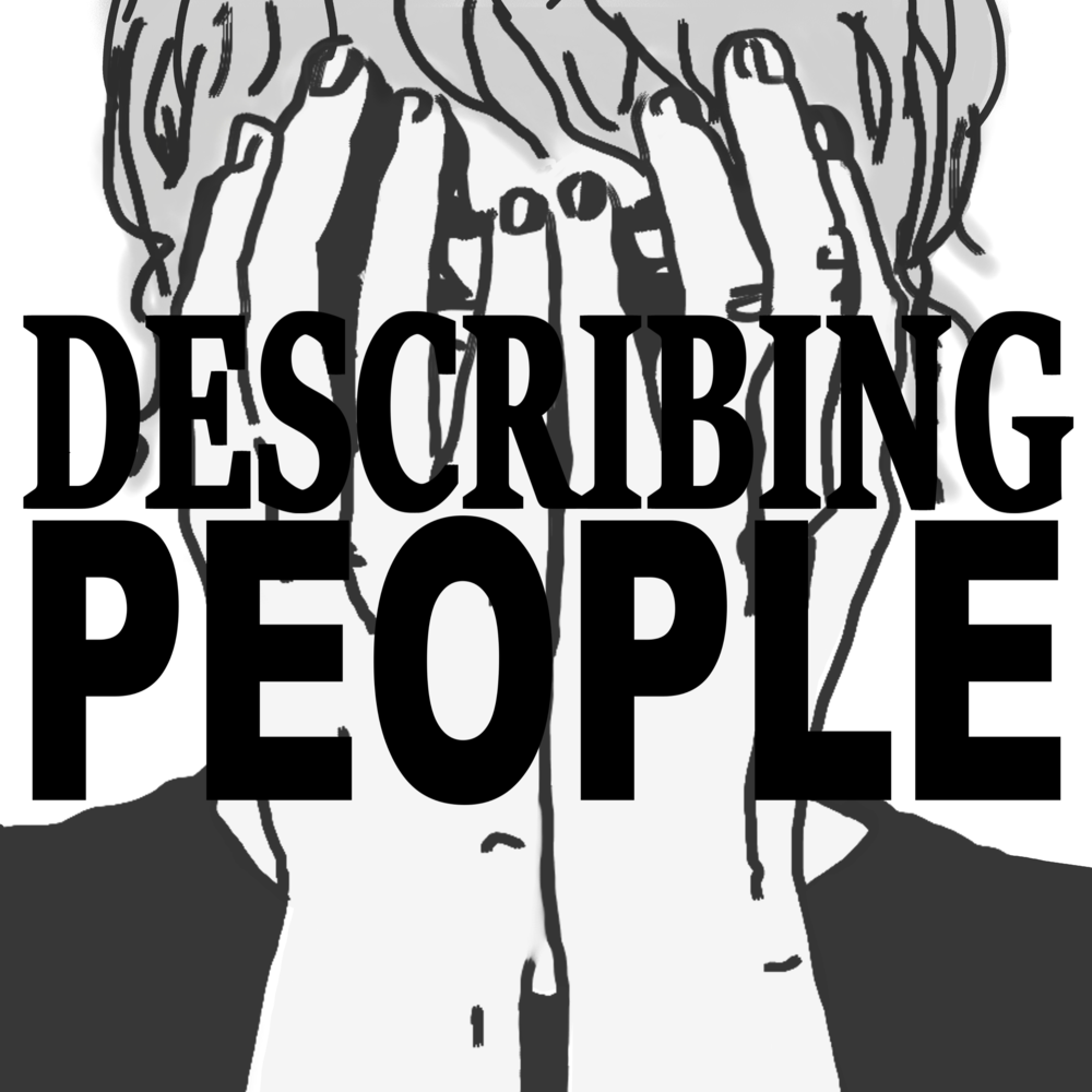 describingppl
