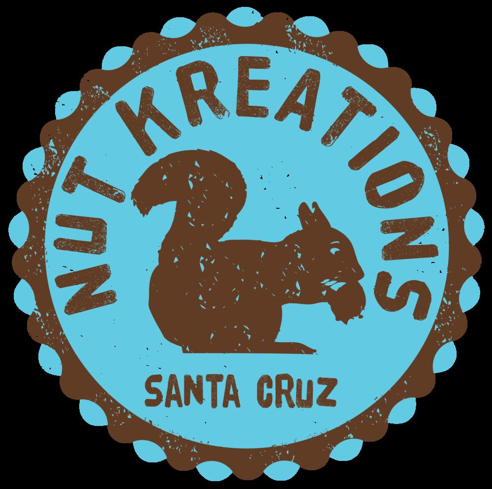 Fresh Almond Oil — Nut Kreations