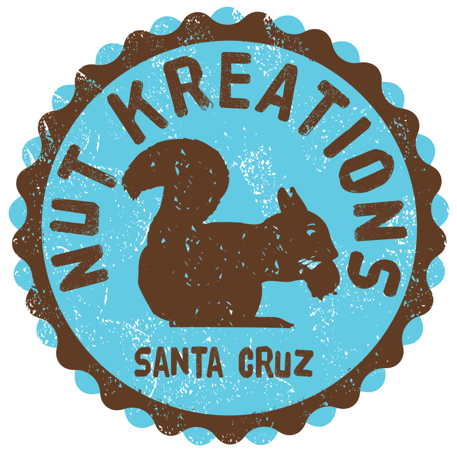 Nut Kreations