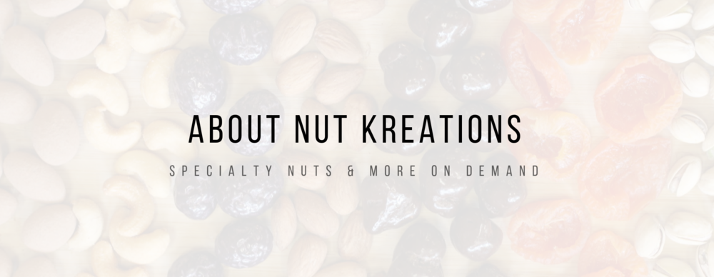 Nut Kreations About.png