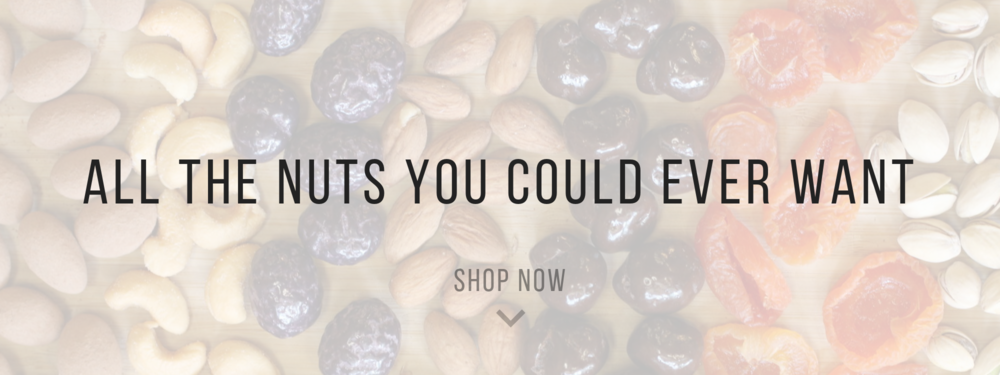 All the nuts you could ever want.png