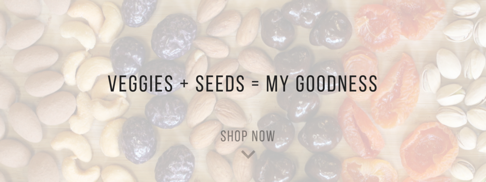Nut Kreations Product Banners (5).png
