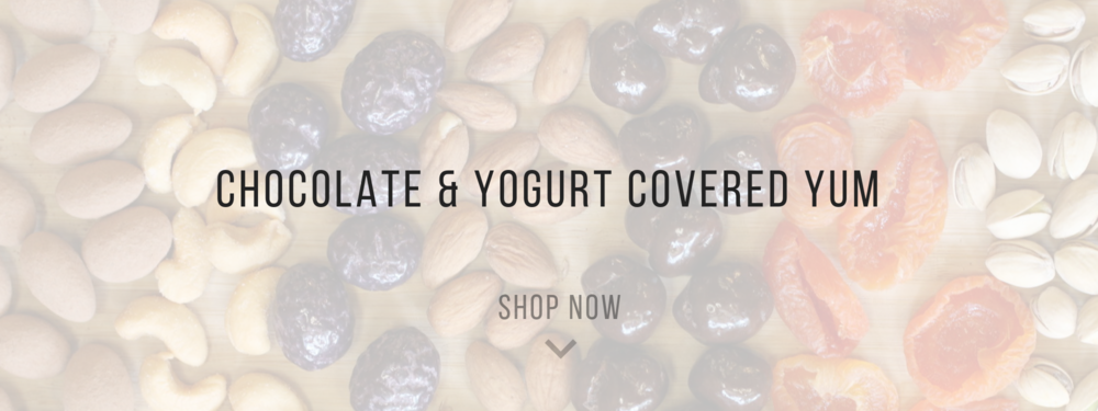 Nut Kreations Product Banners (6).png