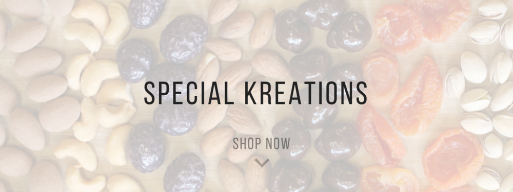 Nut Kreations Product Banners (11).png