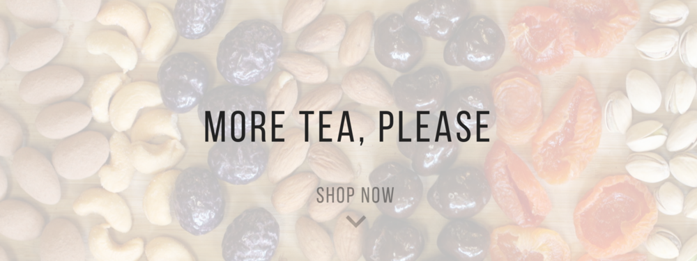Nut Kreations Product Banners (3).png