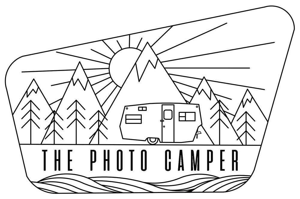 PhotoCamper.jpg