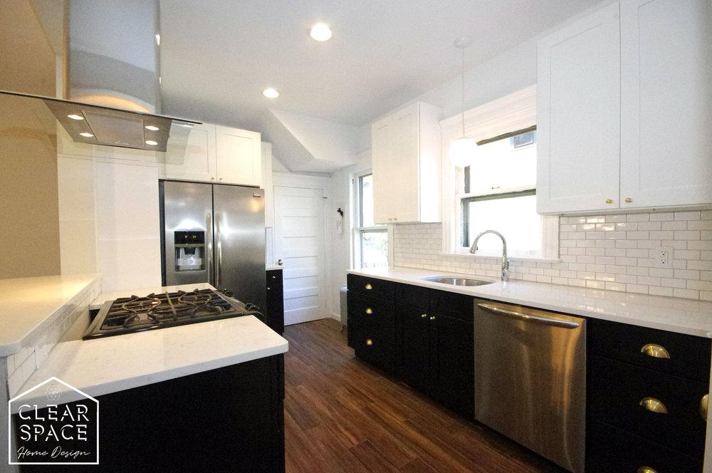 riggs_kitchen1.jpg