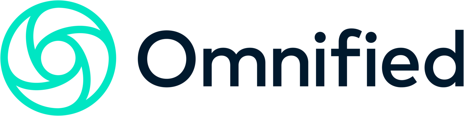 Omnified - Omnichannel Retail Platform