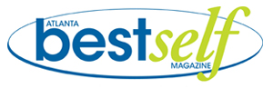 atlanta-best-self-magazine-logo.jpg