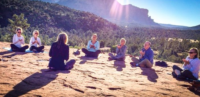 Awakening-Hope-Retreat-Yoga-Hiking-Healing-Sedona-Hope-Knosher.jpeg