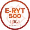 Yoga-Alliance-E-RYT-500.jpg