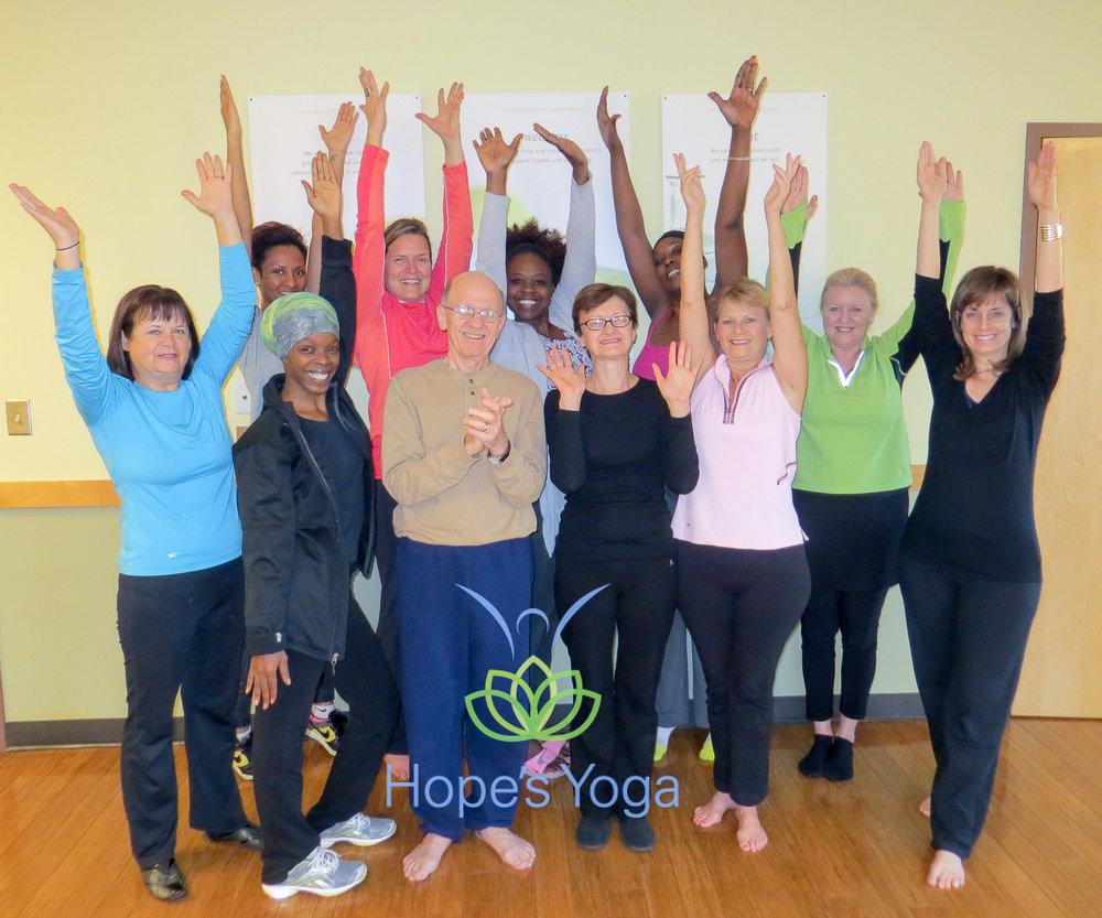 Whole Foods Yoga Class.jpg