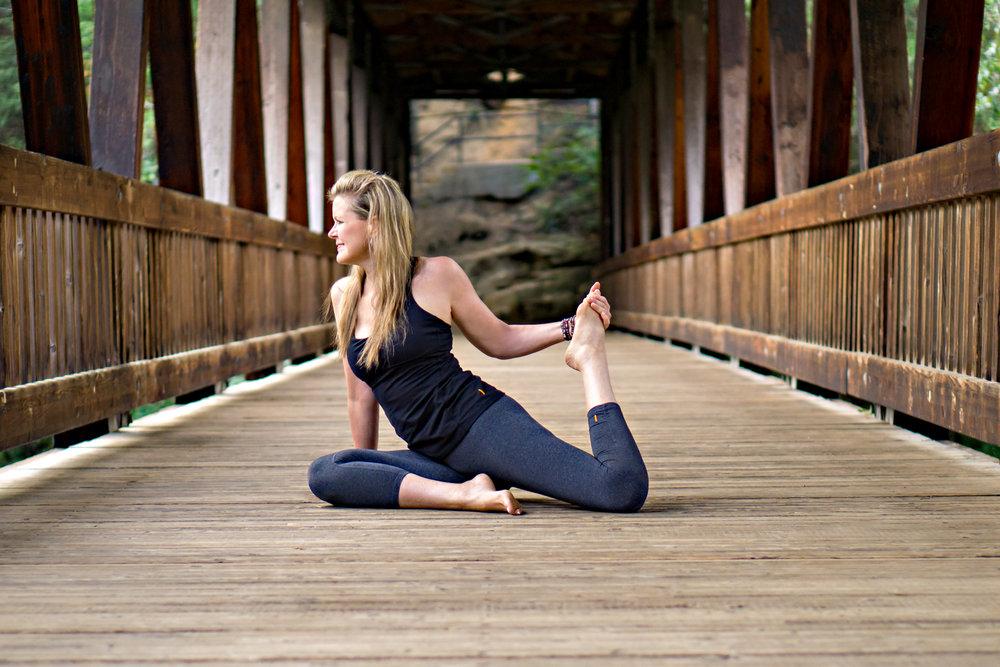5 Ways Yoga Healed Me - Hope Knosher - www.healthylivingwithhope.com.jpg
