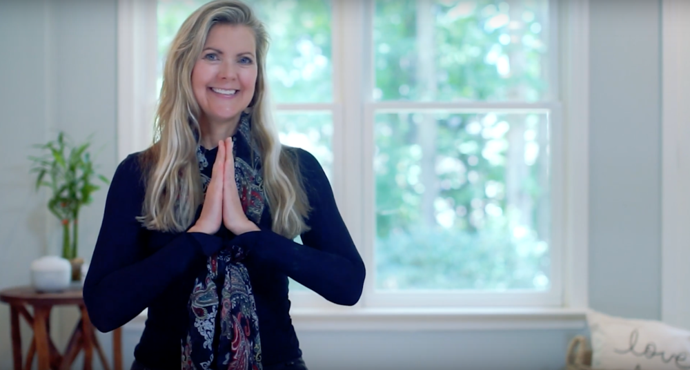 Breathing Pranayama Hope Knosher Healthy Living With Hope Yoga Studio Johns Creek