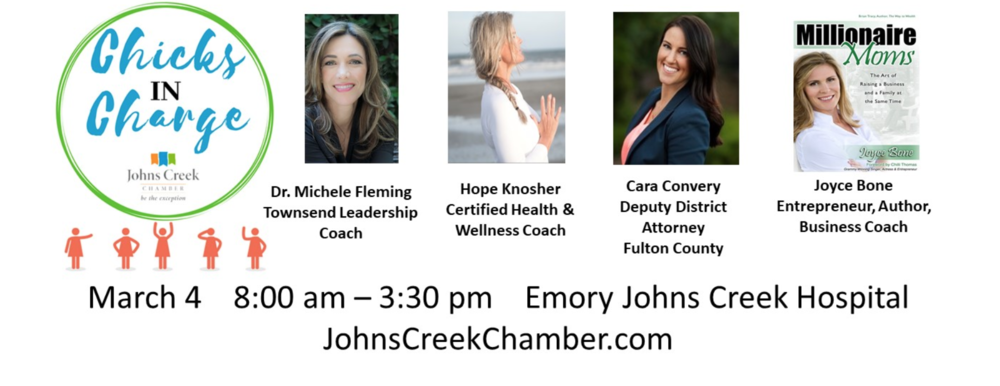 Chicks-in-charge-johnscreekchamber-hope-knosher-speaker.png