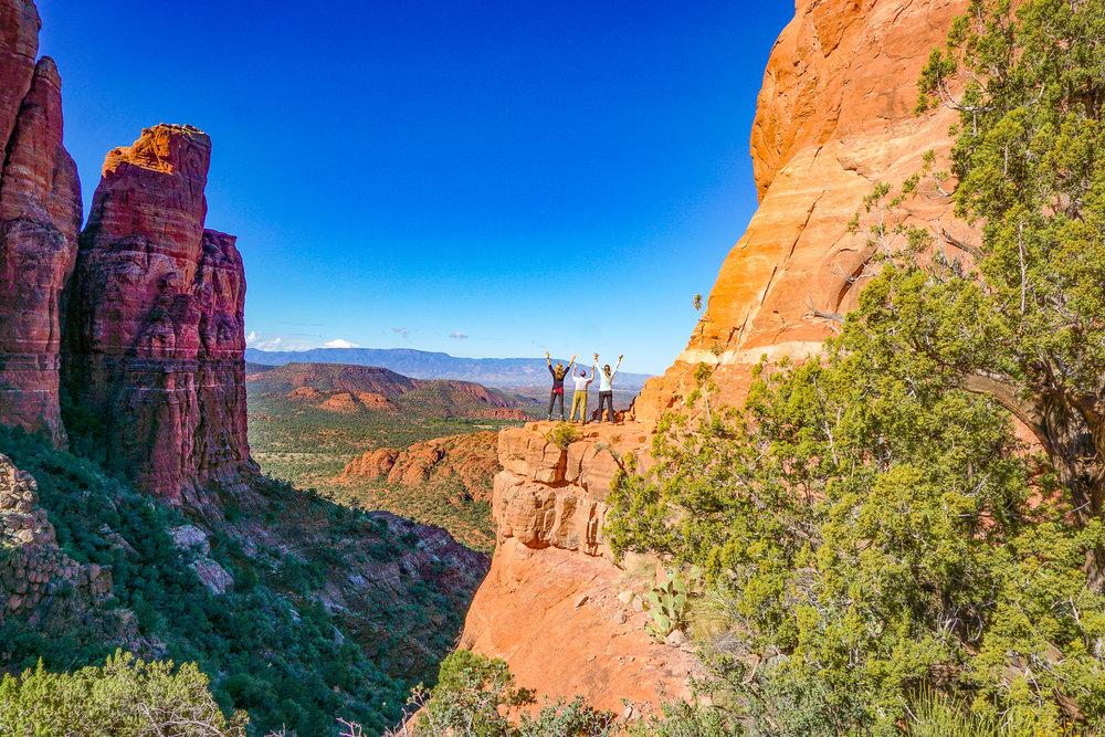 Awakening-Hope-Retreat-Sedona-Arizona-Hope-Knosher.jpg
