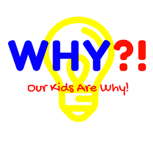 Why Logo.png