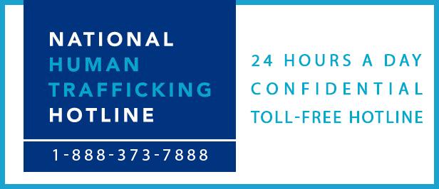 human-trafficking-hotline-banner.png