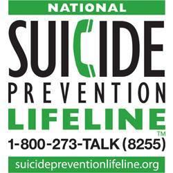 suicidehotline.jpg