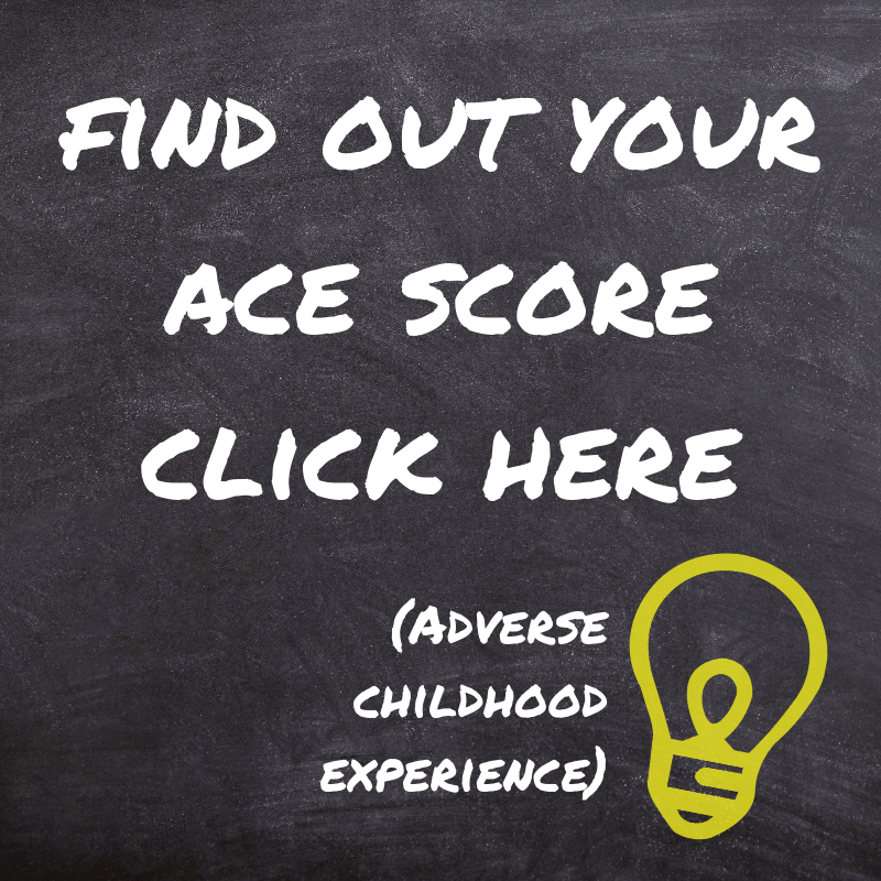 find out your ace score click here.png