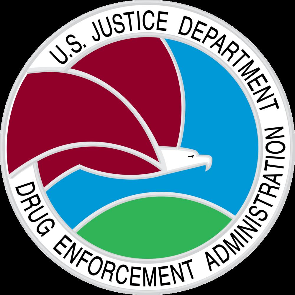 DEA_logo.png