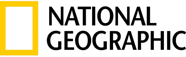 Nat_Geo_Logo (1).png