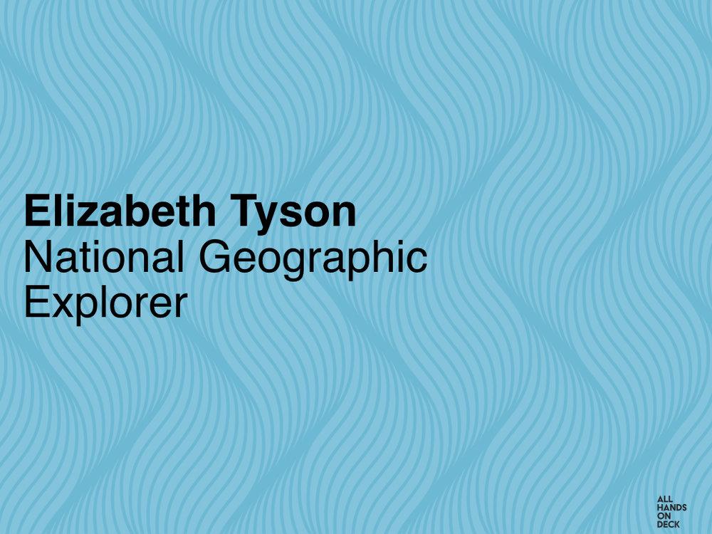 11.00D_Explore_Tyson.001.jpeg