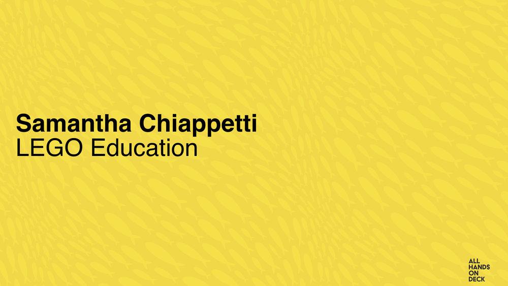 9.30C_Play_Chiappetti01.jpeg