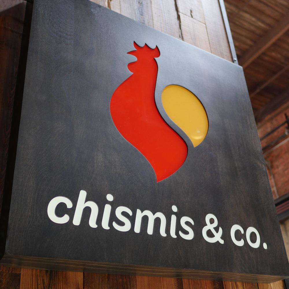 ChismisSign.jpg