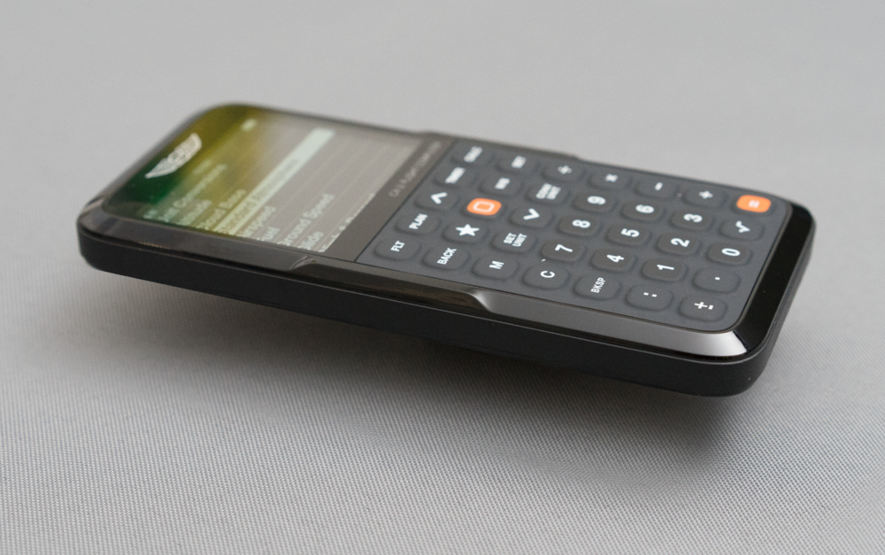 cx3 - ||| BRAND: ASA||| ROLE: Industrial Designer and GUI Designer||| TYPE: Consumer Device