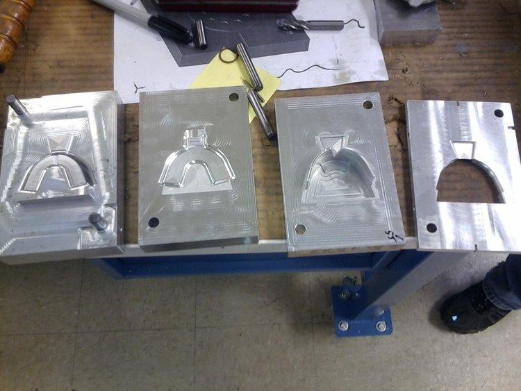 Five+Plate+Mold.jpg