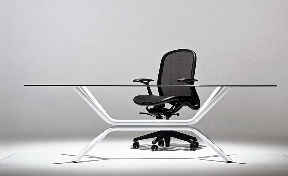 ross-lovegrove-rectangular-tables-knoll-2.jpg