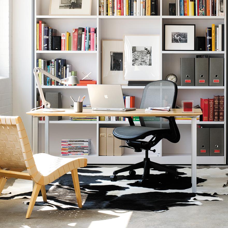 armless-risom-chair-chadwick-desk-chair-5590_z.jpg