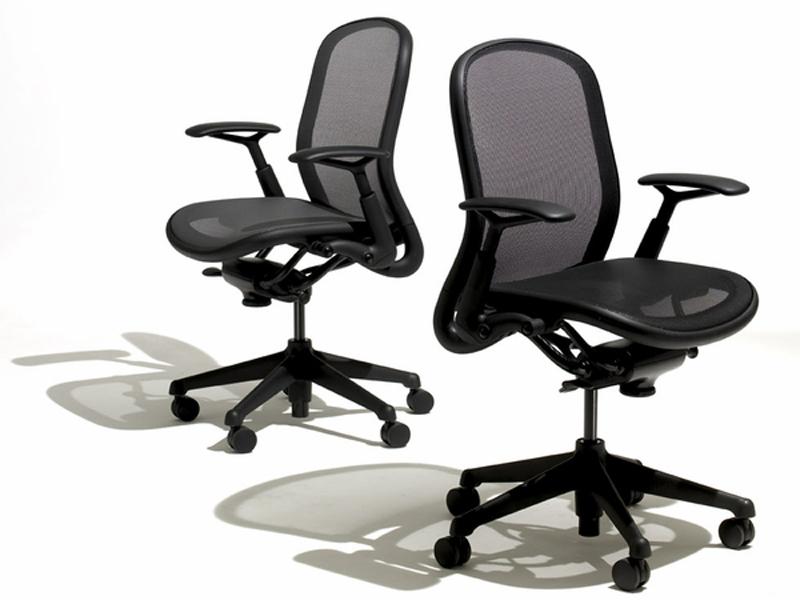 furniture-a.jpg