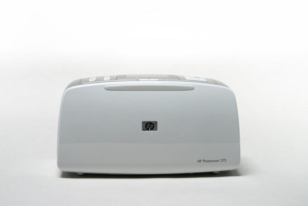 smartprinter6.jpg