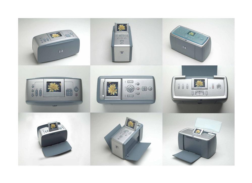 smartprinter2.jpg