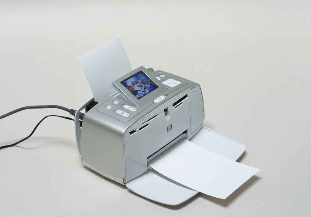 smartprinter5.png