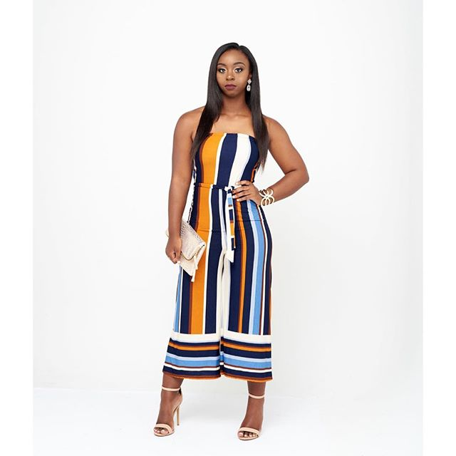 🔥Available now at Elegantcoutureinc.com🔥#gainesvilleboutique #onlineboutique #linkinbio #dash #boutiquefashion #couturefashion #fashioninspo #jumpsuits #styleinspo
