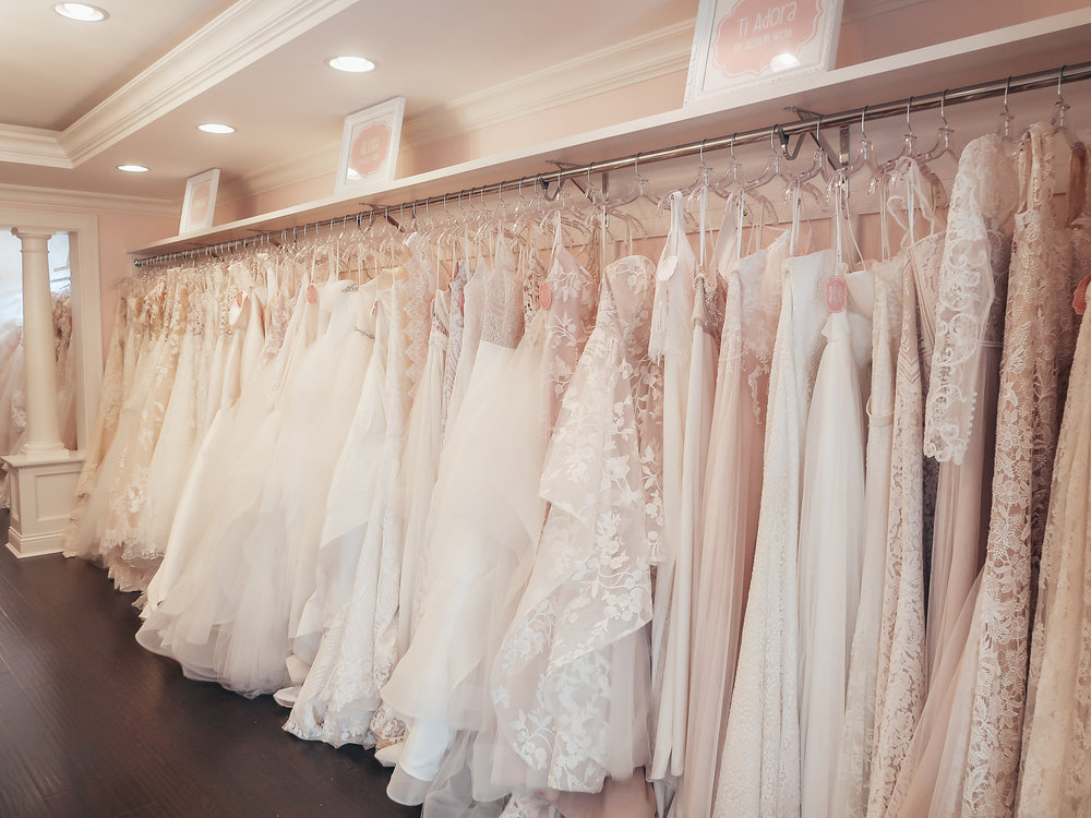 HYDE PARK BRIDAL GOWNS.jpg