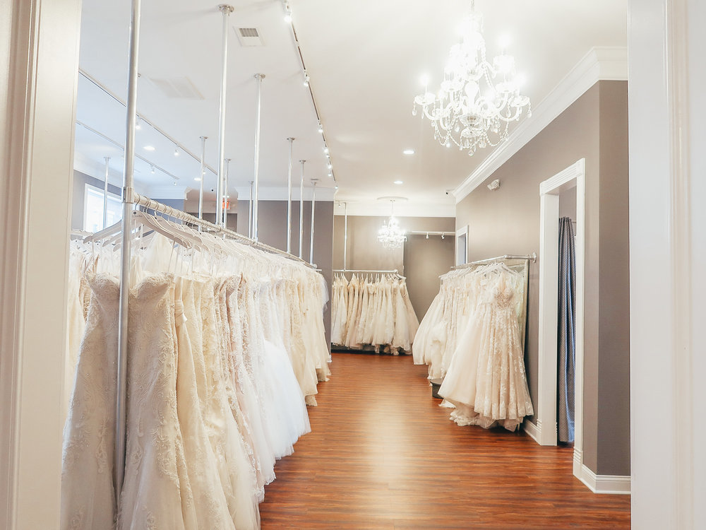 BRIDAL BOUTIQUE.jpg