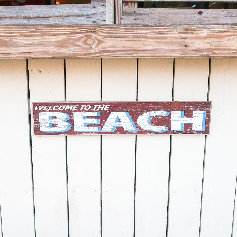 Hilton-Head-Island-Beach.jpg