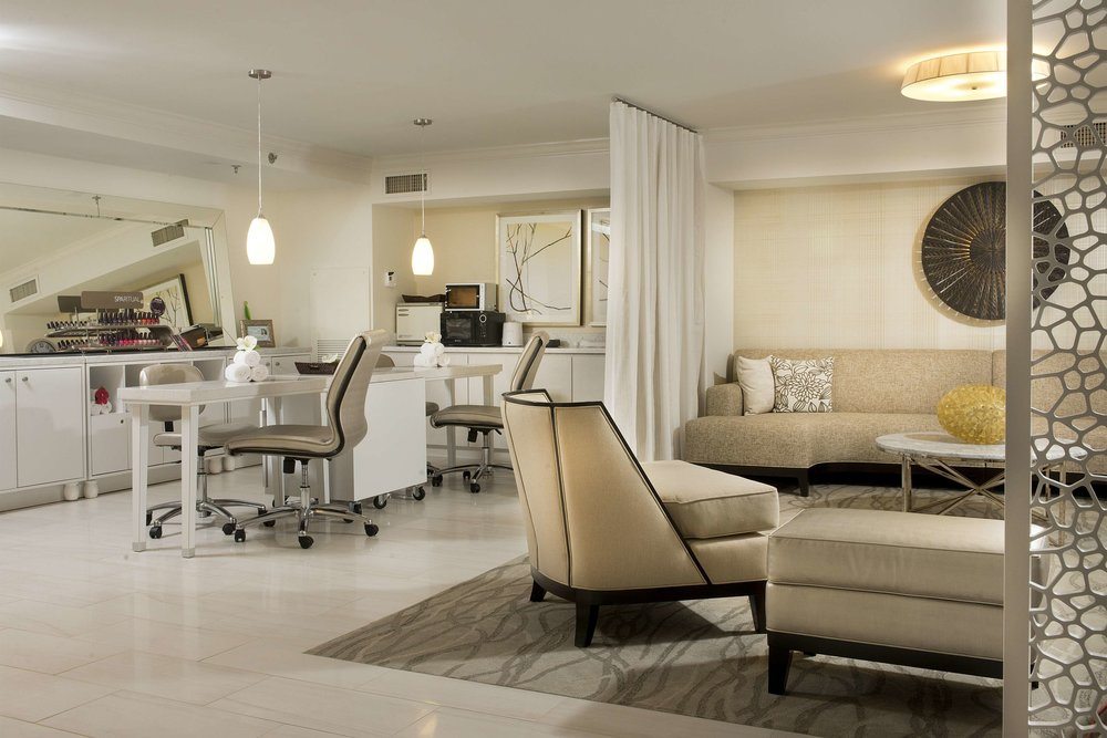 Arum-Spa-Sonesta-Resort-Hilton-Head.jpg