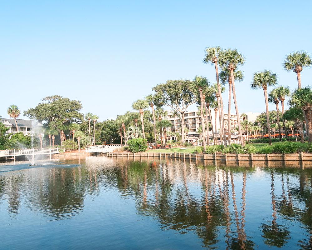 Sonesta-Resort-Hilton-Head-Island-18.jpg