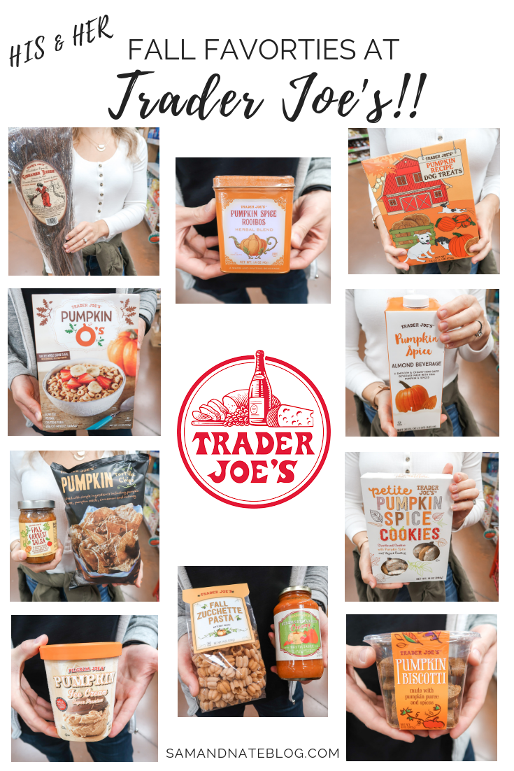 Fall-Favorites-Trader-Joes-5.png